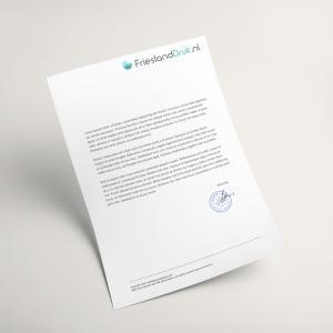 Briefpapier.jpg